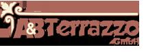 AB Terrazzo